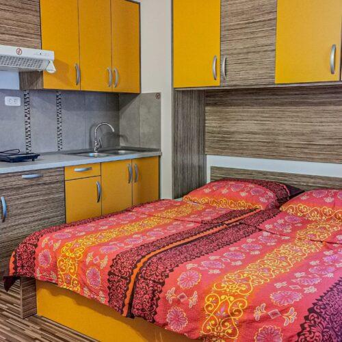 oranzni-apartma-5