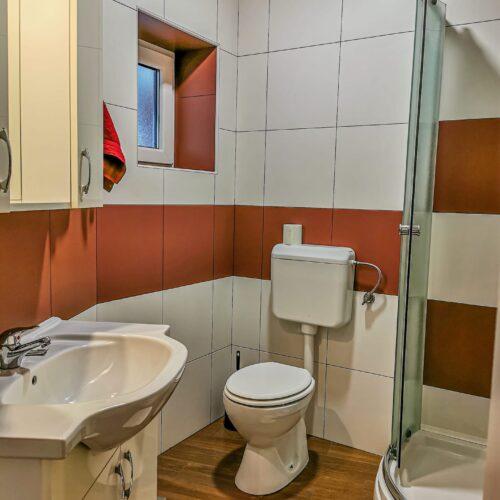 rdeci-apartma-7